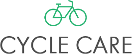 CYCLE CARE